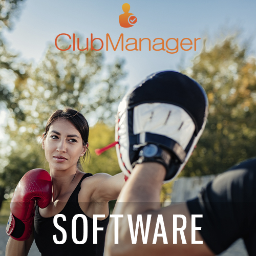 ClubManager-Software-karate-alliance