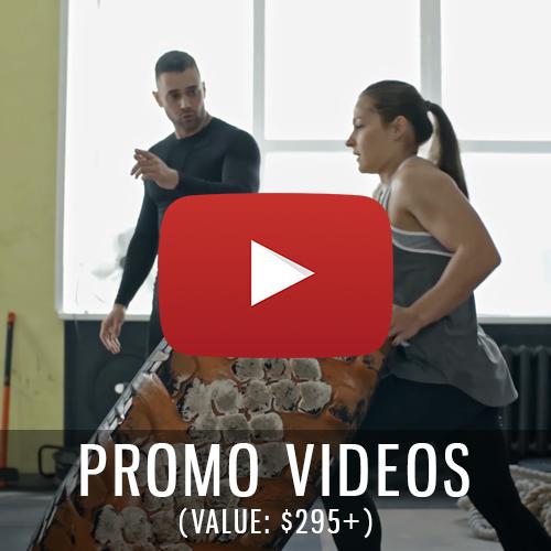 Promo-Videos-karate-alliance