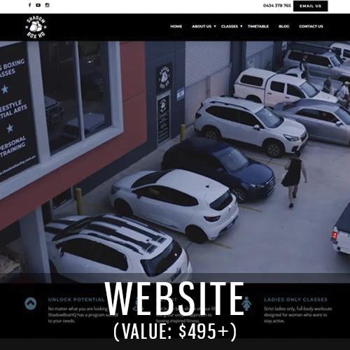 Website-LandingPage-karate-alliance